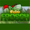 Cybo Frosch