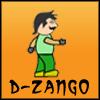 D-ZANGO