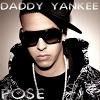 Daddy Yankee Jigsaw
