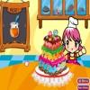 Delicious Cake Shop