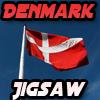 Denmark Jigsaw