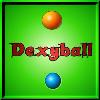 Dexyball