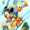 Disney Puzz