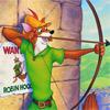 Disney: Robin Hood Jigsaw Puzzle