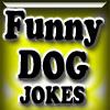 Dog Joke Shooter