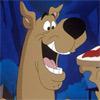Scooby-Doo Slider Puzzle