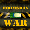 Doomsday War