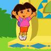 Dora Jump Star