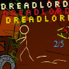 Dreadlord
