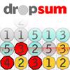 DropSum