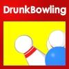 Drunk Bowling