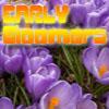 Early Bloomers Jigsaw