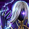 Ederon: Phoenix Rising