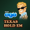 EGO Texas Hold 'Em
