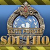 Elite Forces:South Osetia