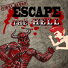 Escape the Hell – First Blood