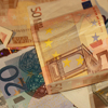 Euros Jigsaw