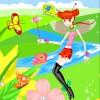 Fairy Yuko