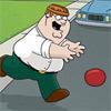 Family Guy Slider Puzzle