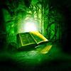 fantasy book of terror