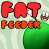 Fat Feeder