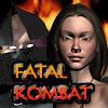 Fatal Kombat