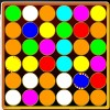 FG Color Match