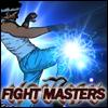 Fight-Masters: Muay Thai