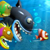 Fish Tales Deluxe