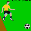 Football-free kic