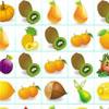 fruit puyo