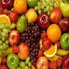 Fruits Sliding