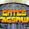 Gates Jigsaw