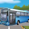 Gazzyboy Speed – V2 Bus Escape