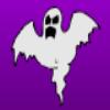 Ghost Hunter 2