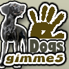 gimme5 – dogs