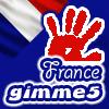 gimme5 – france