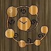 Gold Room Escape 5