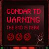 Gondar TD