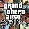 GTA San Andreas Jigsaw