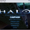 Halo: Combat Devolved