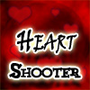 Heart Grab