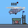 Helicopter – The Game
