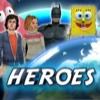 Heroes World
