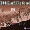 Hill Of Defend