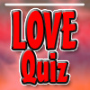 How much do you know about LOVE