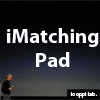 iMatching Pad