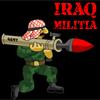 Iraq Militia