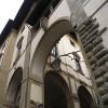 Jigasw: Arezzo Arch