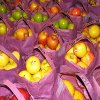 Jigsaw: Apples